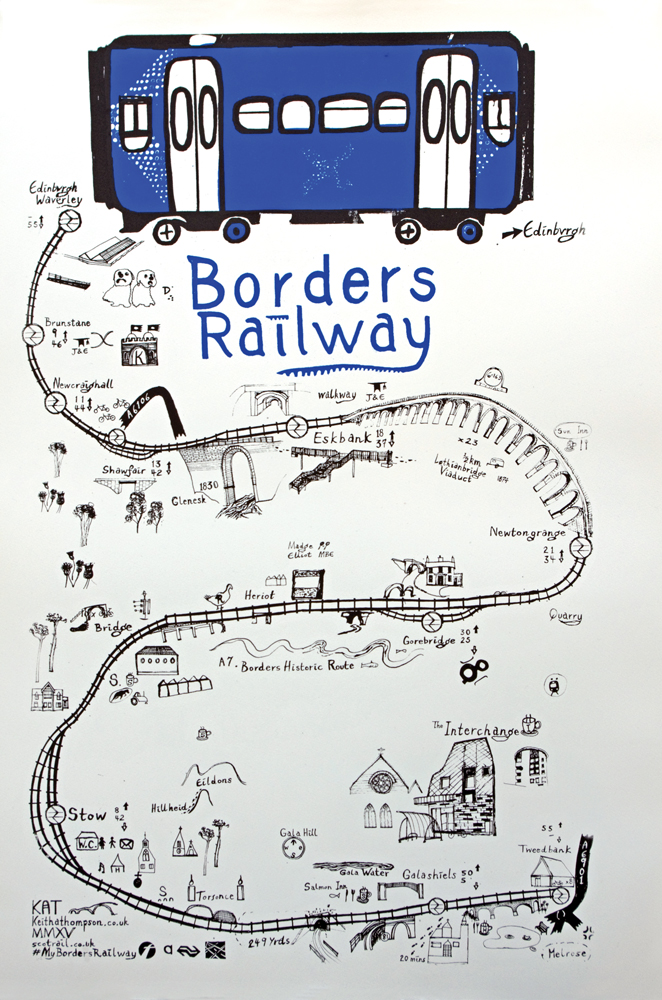 B0RDERS-RAILWAY-SCREENPRINT-IMAGE-FULL-662x1000